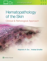 Hematopathology of the Skin