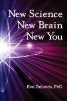 New Science, New Brain, New You