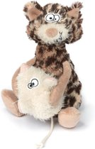 sigikid Sweet Beasts knuffel Always in your arms! 38934