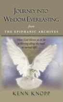 Journey into Wisdom Everlasting