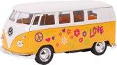 "Model Car ""VW ´63 T1 Bus"