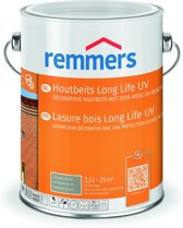 Remmers Houtbeits Long Life UV 2,5 Liter
