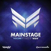 Mainstage - Volume 1