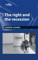 The Right and the Recession