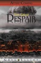 The Great Despair