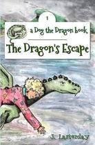 The Dragon's Escape