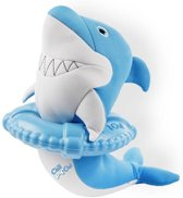 AFP Chill Out - Lifeguard - Shark