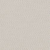 SUNBRELLA lopi marble stof