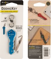 Nite Ize - Doohickey - Key chain Hook Knife