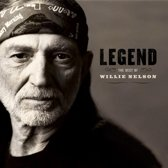 Legend: The Best Of Willie Nel