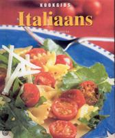 KOOKGIDS ITALIAANS