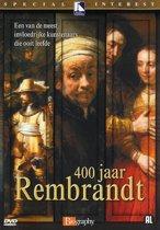 Special Interest - Rembrandt