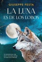 La Luna es de los lobos