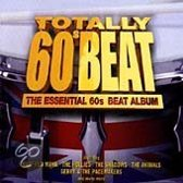 Totally 60's: The Essential 60's Beat Album