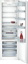 Neff K8315X0 koelkast