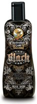 Australian Gold Sinfully Black - 250 ml - zonnebankcrème