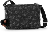 Kipling Reth - Schoudertas - Monkey Novelty