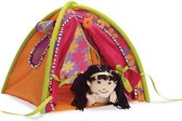 Groovy Girls Totally Tentastic tent