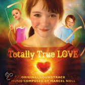 Totally True Love