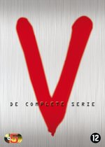 V - The Complete Series (1984)