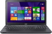 Acer Aspire E5-571-38S4 - Laptop