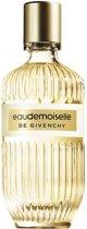 Givenchy - Eau de toilette - Eau de moiselle - 100 ml