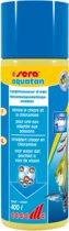 Sera Aquatan 100 ml voor nieuw leidingwater