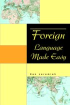 Foreign Language Made Easy