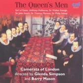 The Queens Men