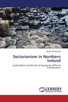 Sectarianism in Northern Ireland