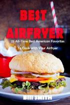 Best Airfryer