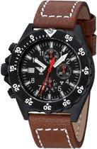 KHS Mod. KHS.SHC.LB5 - Horloge