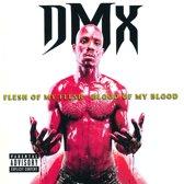 Flesh Of My Flesh... Blood Of My Blood