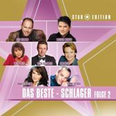 Star Edition - Schlager, Das Beste
