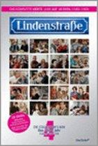 Lindenstrasse Collector'S