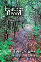 Feather Beard