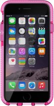 Tech21 Evo Mesh Cover Roze, Wit