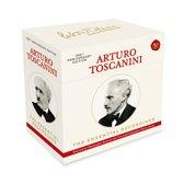 Arturo Toscanini - Essential Recordings