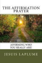 The Affirmation Prayer