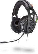 Plantronics RIG 400HX Dolby Atmos - Gaming Headset - Official Licensed - Xbox One