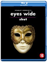 Eyes Wide Shut -Spec-