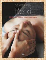 De kern van Reiki