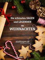 Weihnachtsmärchen und Sagen