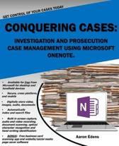 Conquering Cases