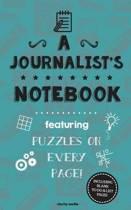 A Journalist's Notebook