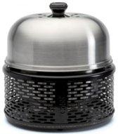 Cobb Pro Barbecue - Zwart