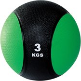 CORE POWER Medicine Ball 3 kg