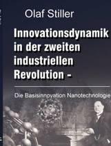Innovationsdynamik in Der Zweiten Industriellen Revolution