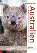 Geliebtes Australien