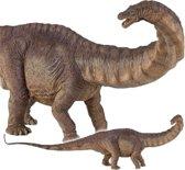 Papo - Apatosaurus